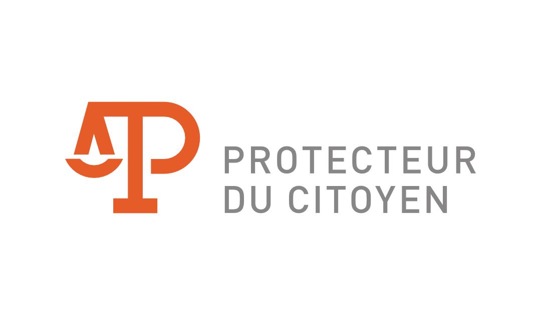 COVID-19 et milieux d'hébergement pour les personnes aînées : le Protecteur du citoyen mènera une enquête